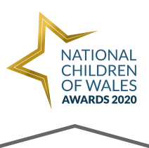 National Children of Wales Awards