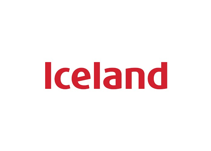 Sponsor Iceland pulls out the stops to support country