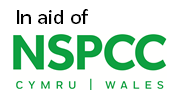 The NSPCC Schools Service: working to protect children in Wales