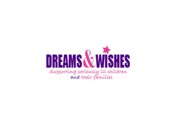 What to expect from Dreams & Wishes over the coming months