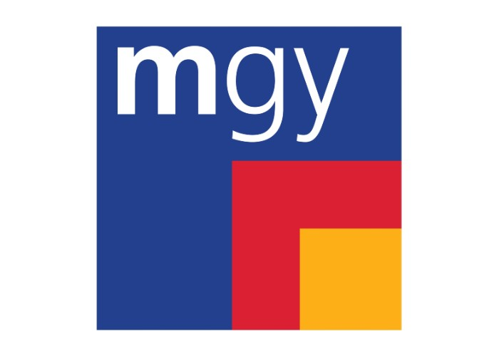 Introducing MGY Estate Agents & Chartered Surveyors as the sponsor of the Young Performer Award at the National Children of Wales Awards