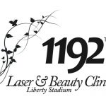 Introducing the 1192 Laser & Beauty Clinic as the sponsor for the Child of Courage Award