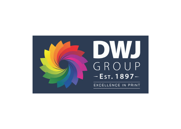 Introducing DWJ Group as the Print Sponsor for the National Children of Wales Awards