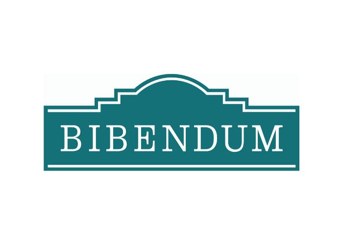 Introducing Bibendum Wine as the sponsor of the Young Leader Award