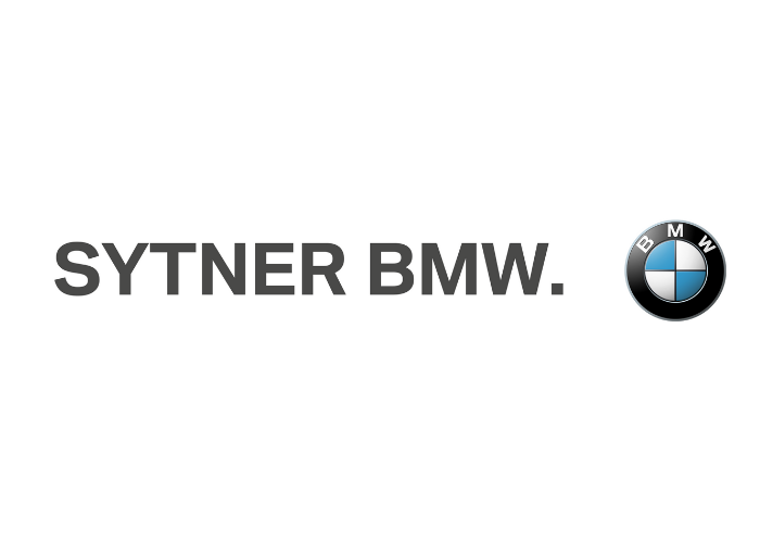 Introducing Sytner BMW as our sponsor for the Winners' Live Story Package