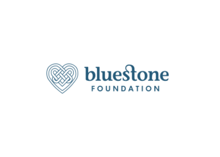The Bluestone Foundation's collaboration with Action for Children