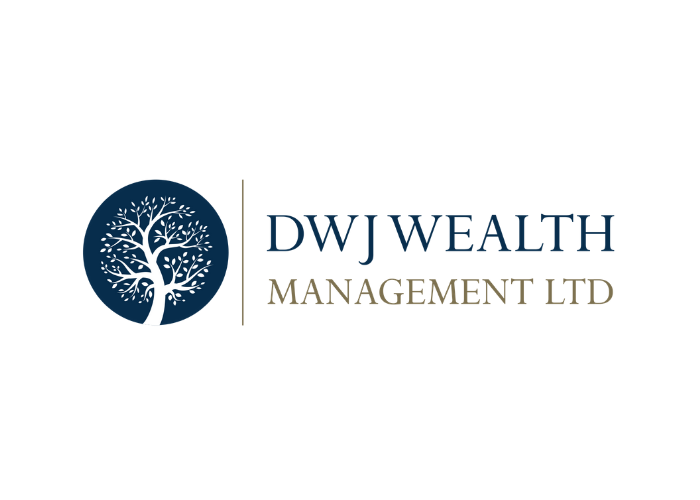 Introducing DWJ Wealth Management as the Entertainment and Hosts sponsor