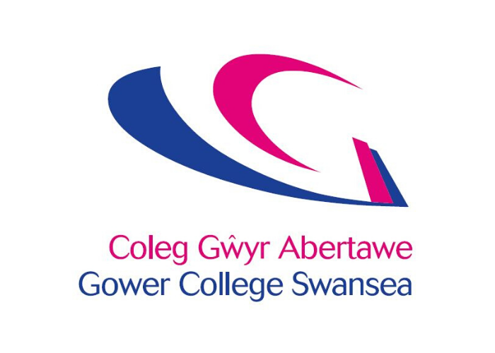 Introducing Gower College Swansea as sponsor of the Outstanding Charity Award