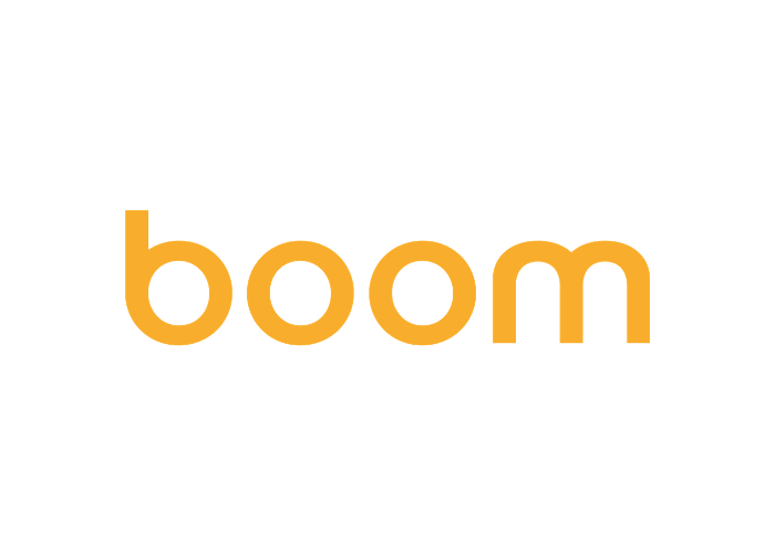 Introducing Boom, the short-film creators of the National Children of Wales Awards