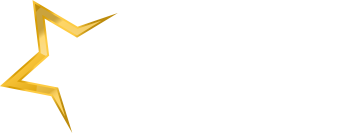 Child of Wales Awards