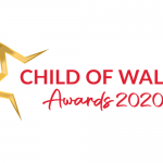 Child of Wales Awards postponed due to Coronavirus (COVID-19)