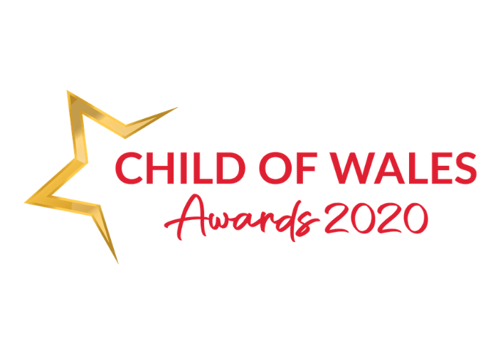 Update on Child of Wales Awards
